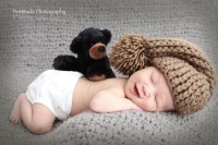 Hong Kong Best Newborn Baby Photographer_020pppi