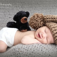 Hong Kong Best Newborn Baby Photographer_020pppi
