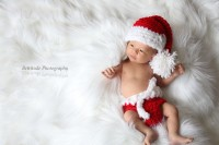 Hong Kong Best Newborn Baby Photographer_024i