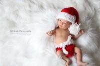 Hong Kong Best Newborn Baby Photographer_024i