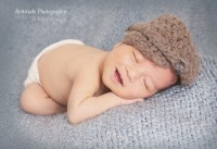 Hong Kong Best Newborn Baby Photographer_032pi