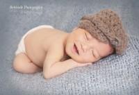 Hong Kong Best Newborn Baby Photographer_032pi