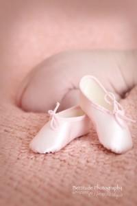 Hong Kong Best Newborn Baby Photographer_052pi