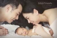 Hong Kong Best Newborn Baby Photographer_064pi