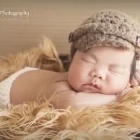 Hong Kong Best Newborn Baby Photographer_074pi