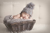 Hong Kong Best Newborn Baby Photographer_077pi