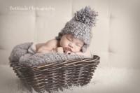 Hong Kong Best Newborn Baby Photographer_077pi