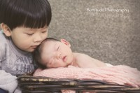 Hong Kong Best Newborn Baby Photographer_089pi