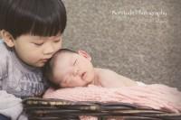 Hong Kong Best Newborn Baby Photographer_089pi