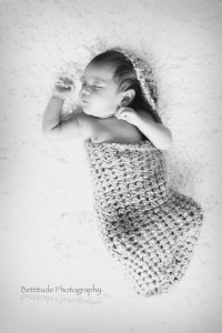 Hong Kong Best Newborn Baby Photographer_122ppi