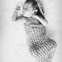 Hong Kong Best Newborn Baby Photographer_122ppi