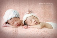 Hong Kong Best Newborn Baby Photographer_142pi