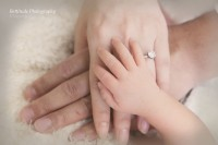 Hong Kong Best Newborn Baby Photographer_155pi