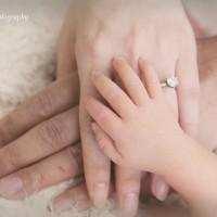 Hong Kong Best Newborn Baby Photographer_155pi
