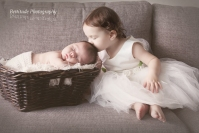 Hong Kong Best Newborn Baby Photographer_161pi