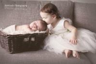 Hong Kong Best Newborn Baby Photographer_161pi
