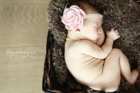 Hong Kong New Born Baby Photographer388ppi