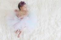 Hong Kong New Born Baby Photographer_011pi