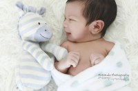 Hong Kong New Born Baby Photographer_029ppi