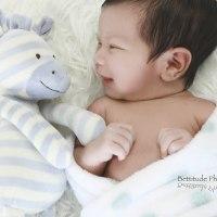 Hong Kong New Born Baby Photographer_029ppi