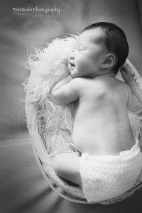 Hong Kong New Born Baby Photographer_061ppi