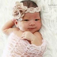Hong Kong New Born Baby Photographer_069pi