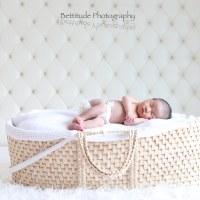 Hong Kong New Born Baby Photographer_080i