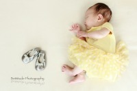 Hong Kong New Born Baby Photographer_228pi