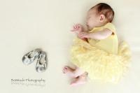 Hong Kong New Born Baby Photographer_228pi