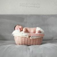 Hong Kong New Born Baby Portraits_055pi