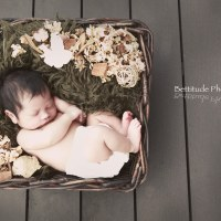 Hong Kong New Born Baby Portraits_153pi
