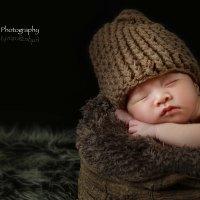 Hong Kong New Born Baby Portraits_187pi