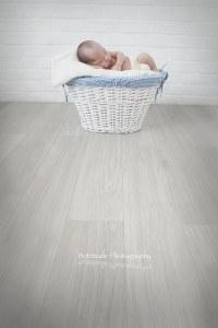 Hong Kong New Born Baby Portraits_288pi