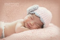 Hong Kong Newborn Baby Photographer_027pi