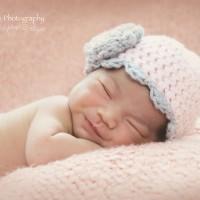 Hong Kong Newborn Baby Photographer_027pi