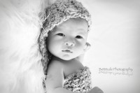 Hong Kong Newborn Baby Photographer_040pi