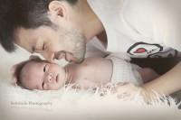 Hong Kong Newborn Baby Photographer_052pi
