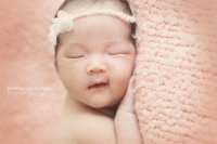 Hong Kong Newborn Baby Photographer_069pi