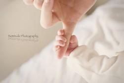 Hong Kong Newborn Baby Photographer_095pi