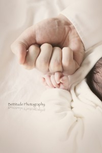 Hong Kong Newborn Baby Photographer_099ppi