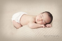 Hong Kong Newborn Baby Photographer_111pi