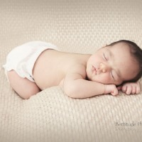 Hong Kong Newborn Baby Photographer_111pi
