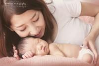 Hong Kong Newborn Baby Photographer_116pi