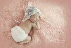 Hong Kong Newborn Baby Photographer_122pi