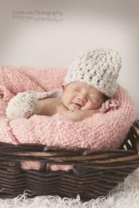 Hong Kong Newborn Baby Photographer_132pi