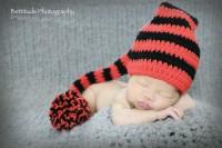 Hong Kong Newborn Baby Photographer_139pi