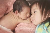 Hong Kong Newborn Baby Photographer_145pi