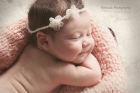 Hong Kong Newborn Baby Photographer_151pi
