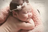 Hong Kong Newborn Baby Photographer_151pi