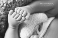 Hong Kong Newborn Baby Photographer_174ppi